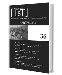 Last issue - number 36